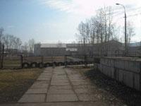 Школа 9 Усть-Кут