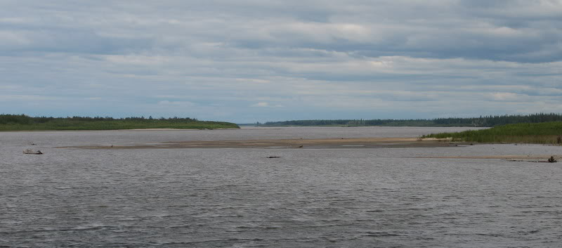 Усть-Кут.RU : Река Лена, Ленские пейзажи в красках