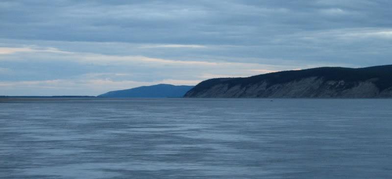 Усть-Кут.RU : Белая гора