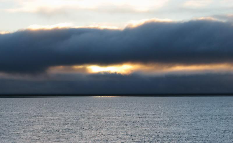 Усть-Кут.RU : Река Лена, Ленские пейзажи и многое другое