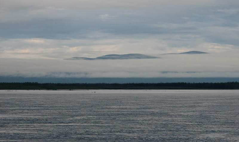 Усть-Кут.RU : Природа реки Лена в