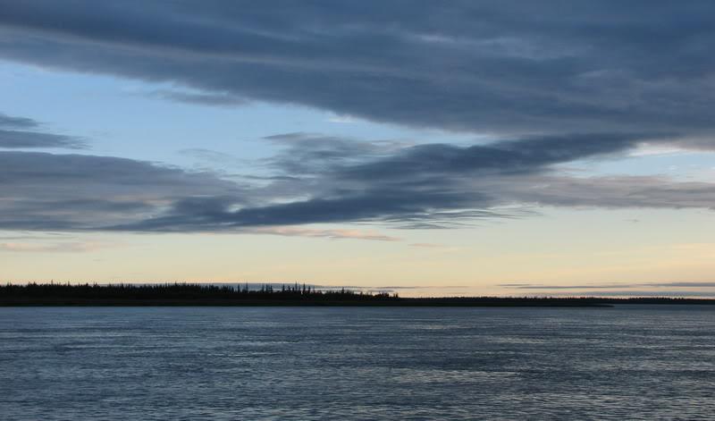 Усть-Кут.RU : Маршруты от Якутска на север