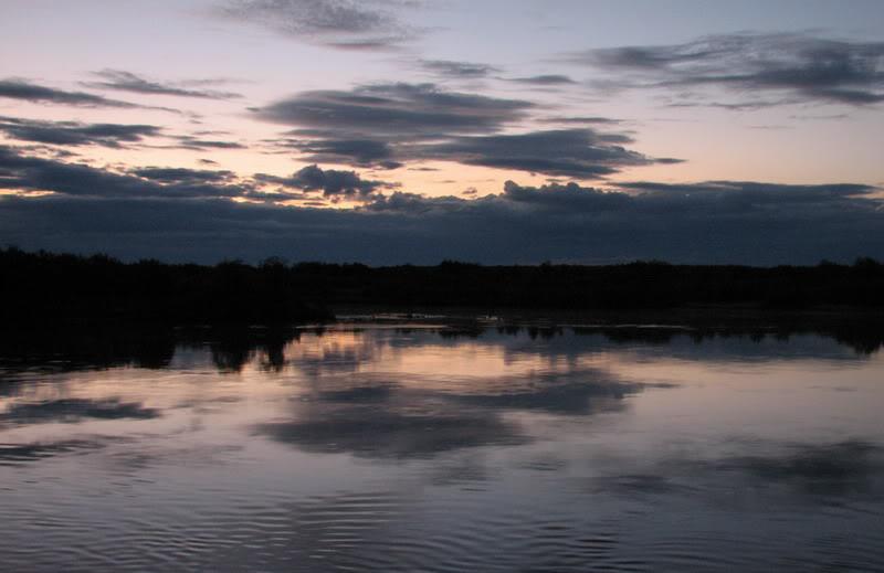 Усть-Кут.RU : Природа реки Лена в илюстрациях