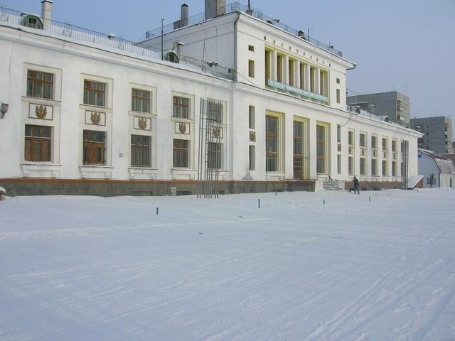 """""""сть-ут.RU : зима2006_4"""