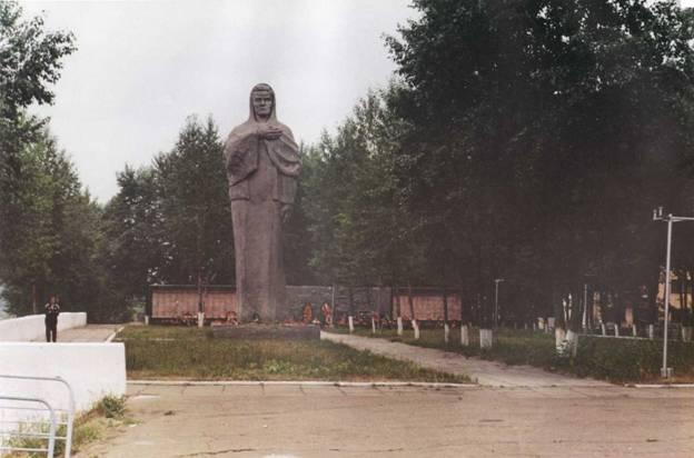 Усть-Кут.RU : Музей_12