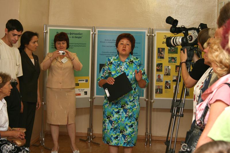 Усть-Кут.RU : 2.0. Исторический музей г.Усть-Кута открывает новую экспозицию