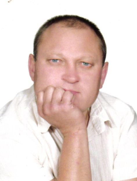 Усть-Кут.RU : Сергей Моисеев
