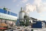 Новый завод поразил своей мощью, современной техникой, высоким уровнем оснащенности