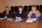 А.Я.Мохов, М.В. Бобровских, Е.Е. Васенкова