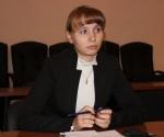 """Н.В. Шведова, гл. редактор газеты """"ЛВ"""""""