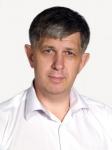 Андрей КРИВОНОЖКО: