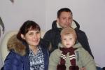 семья Федуловы