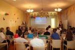 Три урока права в Детском доме