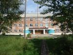 Школа сегодня, с 1984 г.