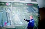 ТЭЦ-5 является самой конкурентоспособной среди тепловых станций, входящих в состав Новосибирской энергосистемы
