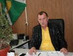 """Александр Ксензов: """"Коммуналка зависит от платежеспособности населения"""""""