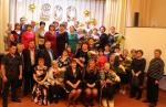 Марковская школа 25 ноября отметила свой славный юбилей – 200 лет!