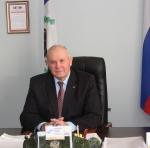 В.Г. Кривоносенко. В новый год – с новыми добрыми делами