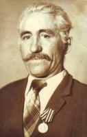 Н.Г. Козьмин