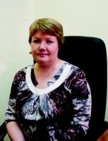 Психолог Юлия Ершова