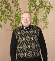 Александр Витальевич Антипин