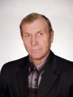 Михаил Григорьевич Герасимов