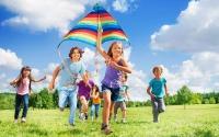 Летний отдых детей – забота взрослых