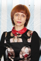 """Наталья НОСКОВА: """"Впервые на своём празднике мы будем просто зрителями!"""""""