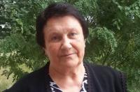 """Светлана ПШЕННИКОВА: """"Вместо удовлетворения от результатов многолетнего труда – отчаяние"""""""