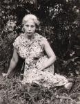 Е. Кривошеина, 1960 год