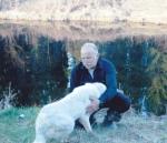 Георгий РЕГНЕР: Сказ о вечной любви