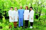 Молодые врачи – это будущее Усть-Кутской районной больницы