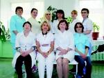 Медперсонал женской консультации рекомендует всем женщинам ежегодно сдавать анализ на цитологию