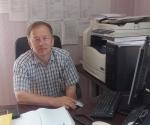 В. Тупицын