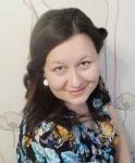 Татьяна СТРЕБКОВА