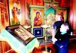 Пасха - это главный праздник для христиан