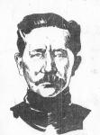 МАТАФОНОВ Василий Иванович