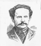 МАТАФОНОВ Деомид Иванович (1879-1934)