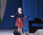 Вера Булычева