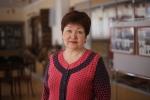 Усть-Кутский исторический музей выиграл очередной грант