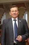 Народные инициативы: реализовано 11 000 мероприятий на 3,3 млрд. рублей