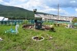 Перемены в бамовском посёлке