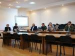Вопросы развития лесного комплекса Иркутской области обсудили 9 августа на совещании в Усть-Куте