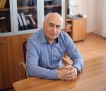 Приоритетные вопросы депутатской деятельности Магомеда КУРБАЙЛОВА
