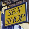 Сексшоп в интернете – сервис для желающих стать счастливее