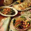Секреты здоровья – правила питания