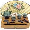 Прелесть чайного листа