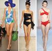 Лето 2009: новый взгляд на купальники