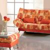 Что такое диван-трансформер?