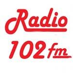 """Радио """"Радио"""" 102 FM"""